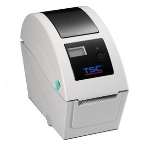 TSC TDP-225 Label Printer